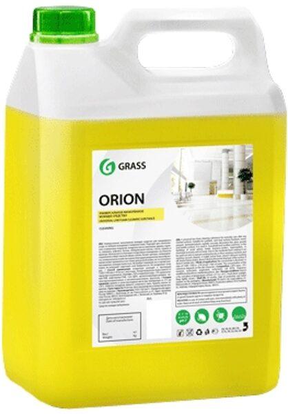 Grass Orion universāls tīrīšanas līdzeklis 5kg