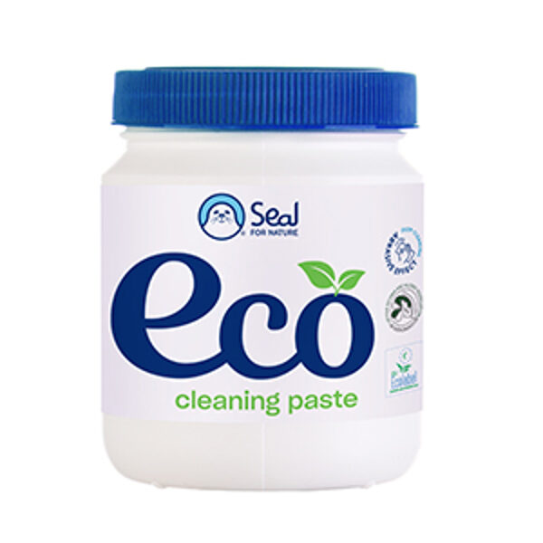 Eco – abrazīva tīrīšanas pasta 380g