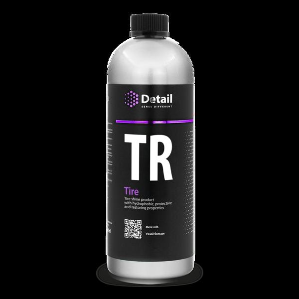 Detail Tire (TR), 1000 ml