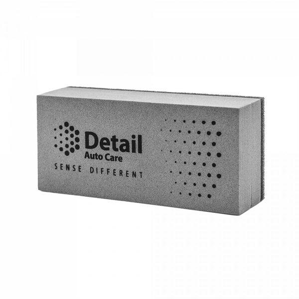 Detail aplikators 40x90x23mm