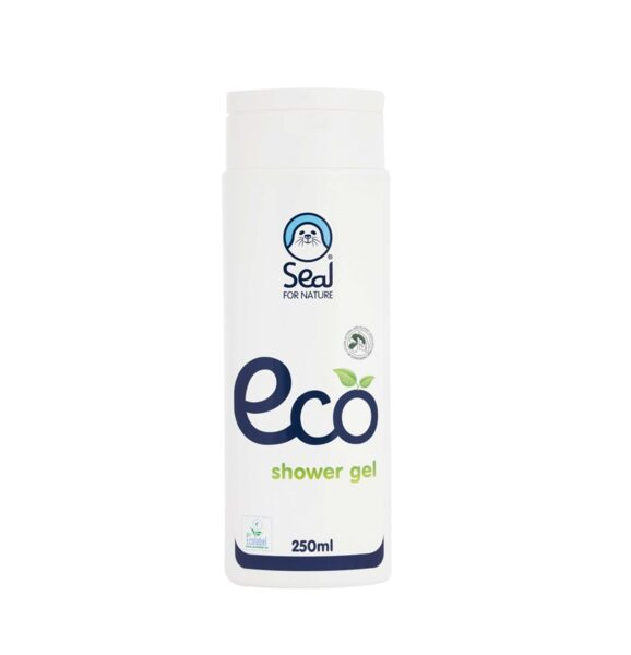 Seal Eco – dušas želeja 250ml