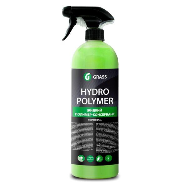 Grass Hidropolimēru aizsargpārklājums 500ml