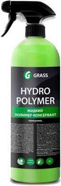 Grass Hidropolimēru aizsargpārklājums 1L