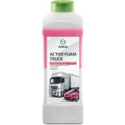 Active Foam Truck aktīvās putas bezkontakta auto mazgāšanai 1 litrs