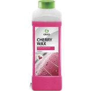 Cherry Wax 1:50 - aukstais auto vasks ar ķiršu aromātu - 1 litrs
